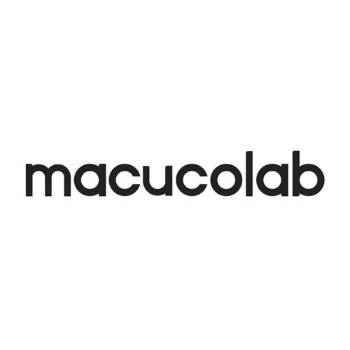 Macucolab
